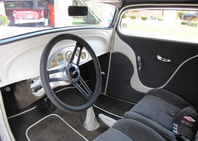 34-Chevy-pics--Frank-4