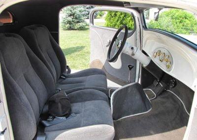 34-Chevy-pics--Frank-5
