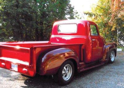 Shaw--truck-05