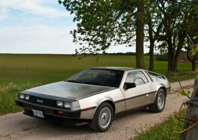 DeLorean_Large-49