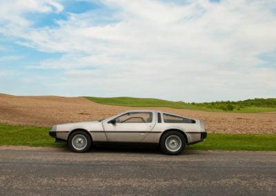 DeLorean_Large-89