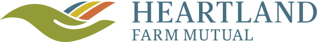 Heartland Farm Mutual
