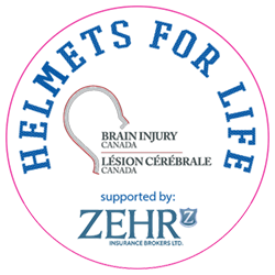 2017 Helmets for Life Campaign A Success!