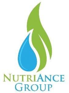 NutriAnce Group logo