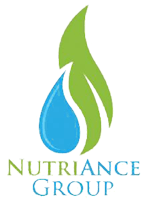 Nutriance Group