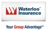 Waterloo Insurance