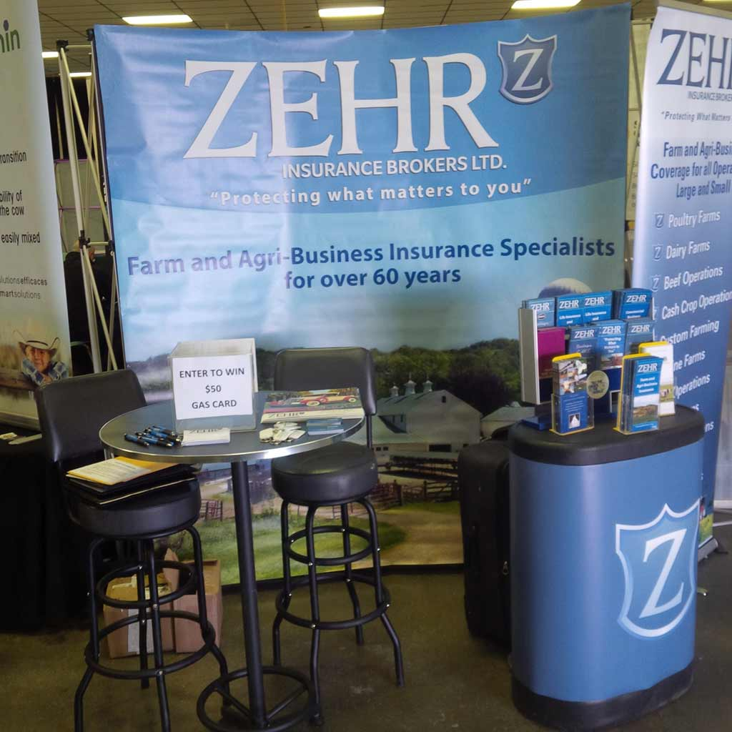 First Time Driver Insurance Quotes: About Zehr Insurance