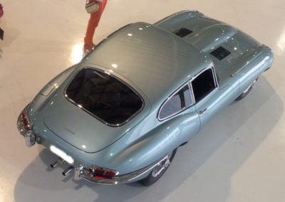 1963-jaquar-e-3