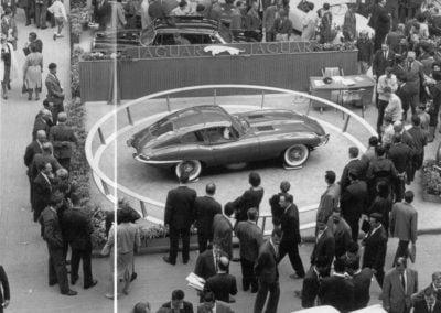 1963-jaquar-e-6