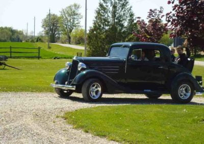 Chevy-Coupe-1934-1