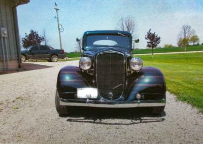 Chevy-Coupe-1934-5