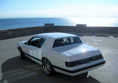 Zehr Car of the Month (1)