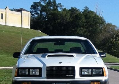 Zehr Car of the Month (2)