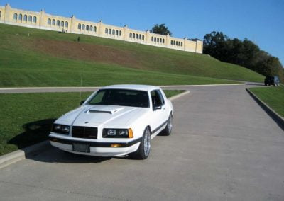 Zehr Car of the Month (8)