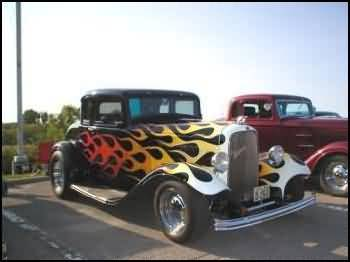 32Ford02