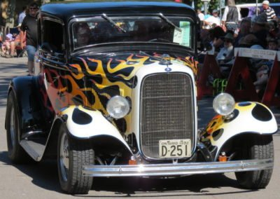 32Ford05