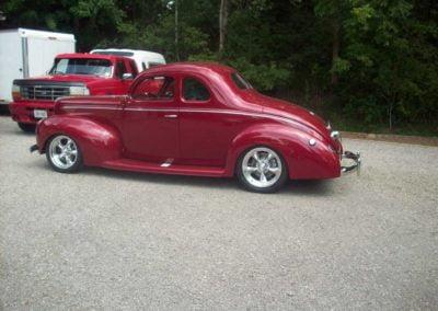 1940FordCoupe--17