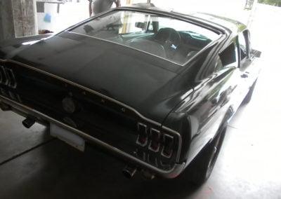 1965FordMustangFastBack-3