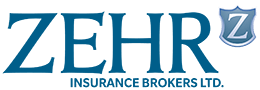 Zehr Insurance Brokers Ltd.