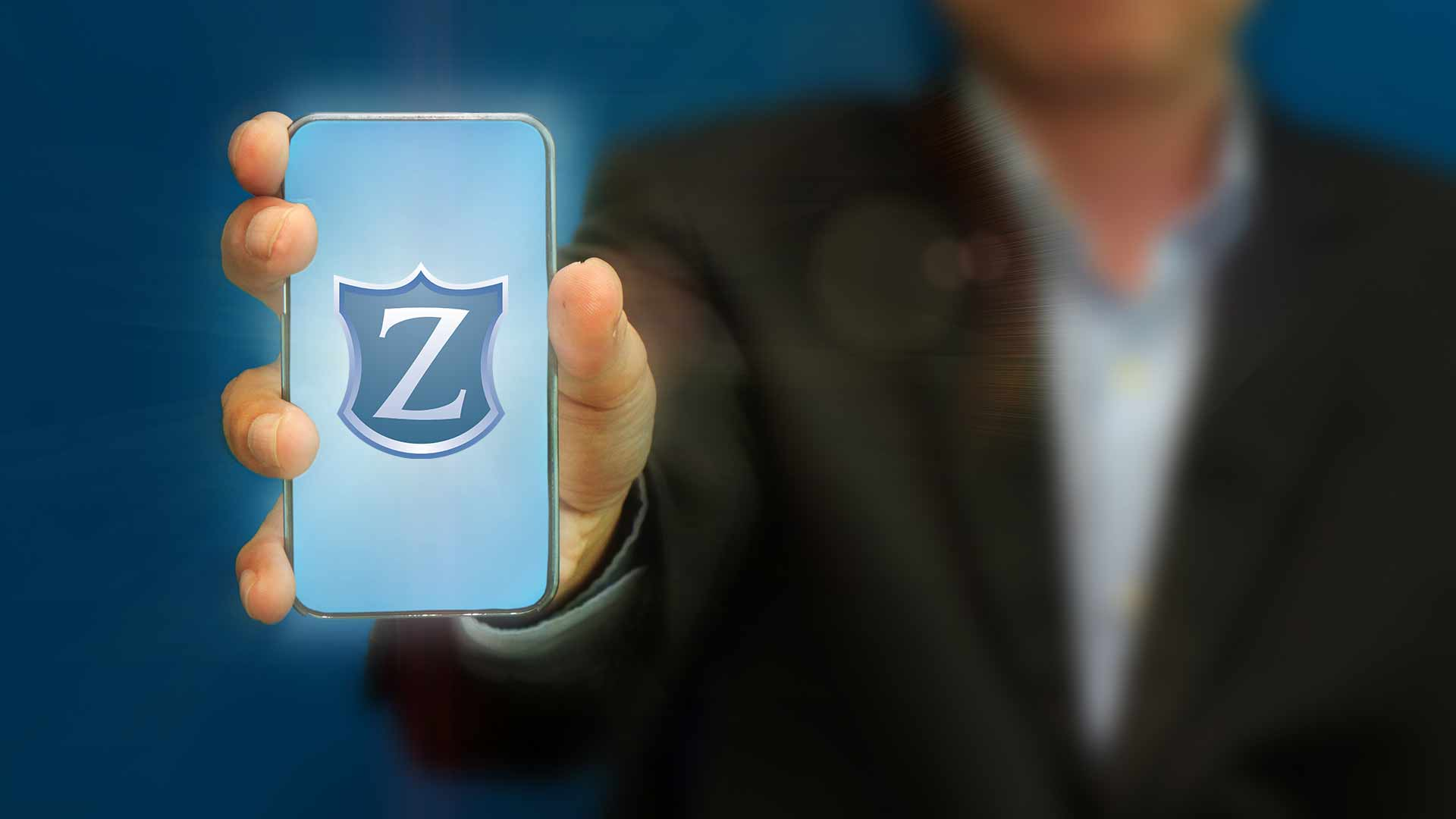 Zehr Insurance Brokers Ltd