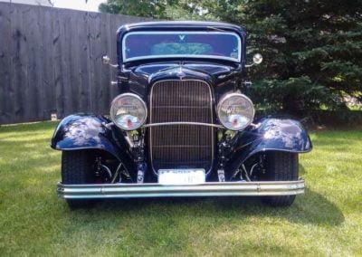 1932Ford3WindowCoupe-5