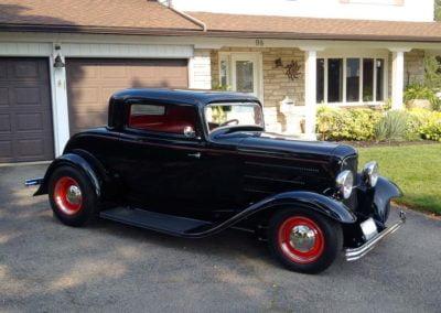 1932Ford3WindowCoupe-6