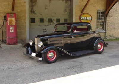 1932Ford3WindowCoupe-7
