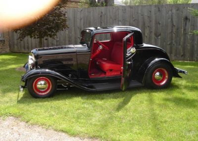 1932Ford3WindowCoupe-8