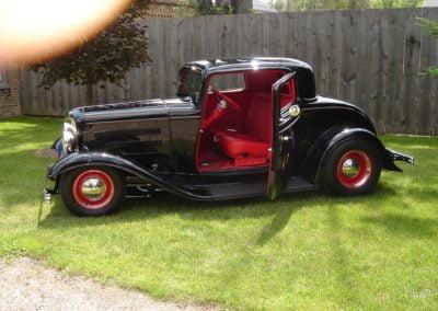 1932Ford3WindowCoupe-8