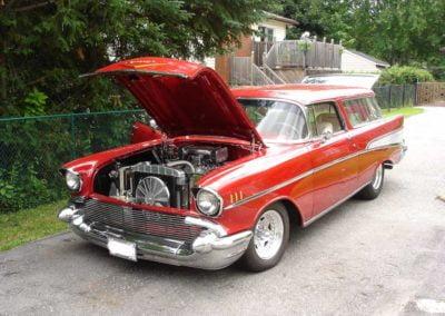 1957ChevyNomadWagon-1