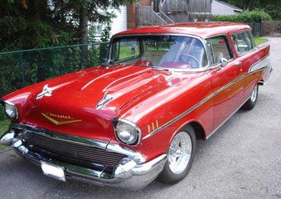 1957ChevyNomadWagon-6