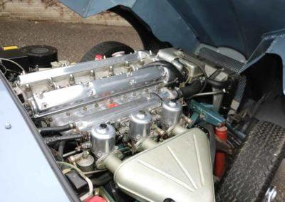 1967JaguarE-Type--1