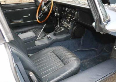 1967JaguarE-Type--2