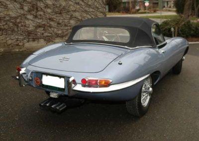 1967JaguarE-Type--3