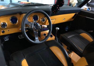 69 Camaro-5