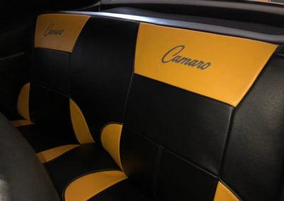 69 Camaro-6