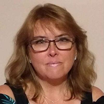Cathy Kunz