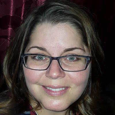 Jennifer Chalmers