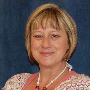 Lisa Sawatzky
