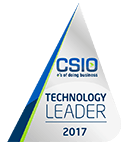 Insurance Broker Technology Leader