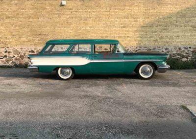 1958-Safari-Pathfinder-2