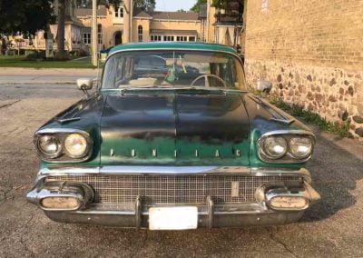 1958-Safari-Pathfinder-4
