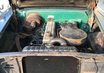 1958-Safari-Pathfinder-5