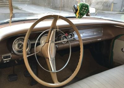 1958-Safari-Pathfinder-6