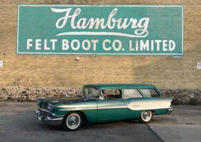 1958-Safari-Pathfinder-7
