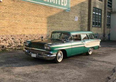 1958-Safari-Pathfinder-8