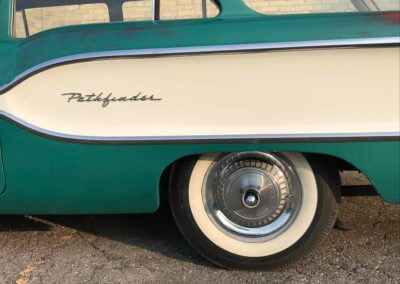 1958-Safari-Pathfinder-9