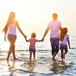 Life Insurance Living Benefits