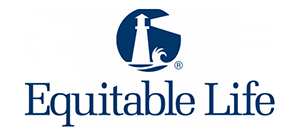 Equitable Life Insurance