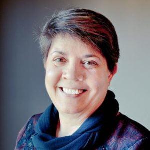 Joy Wagler